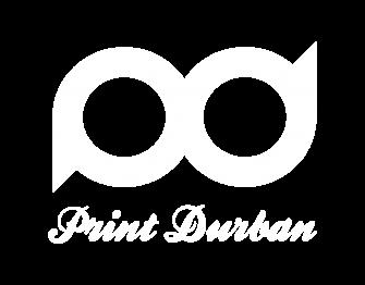 Print Durban